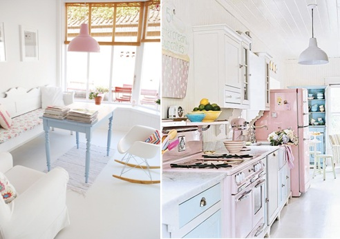 decor-candy-color-maisondadi
