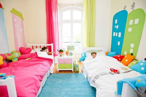 decoração-de-quarto-divido-de-irmaos-de-sexo-oposto