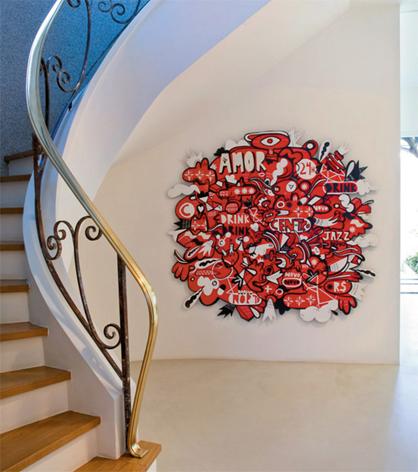 grafite-na-decoracao-2