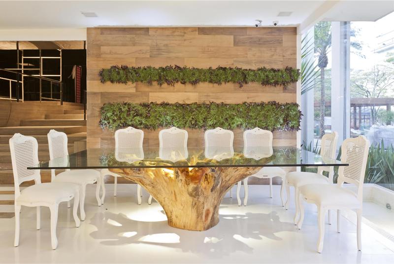 mesa_tronco_mandeira